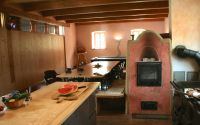 open-kitchen1