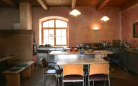 open-kitchen2