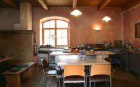 open-kitchen2