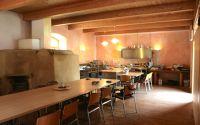 open-kitchen3