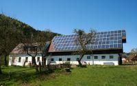 photovoltaik-solar-strom-erzeugung1