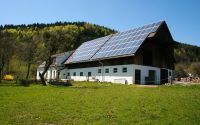 photovoltaik-solar-strom-erzeugung2